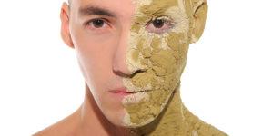 La poche de gel SŌKAI améliore l'aspect de la peau