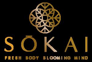 Sokai, Fresh body, blooming mind