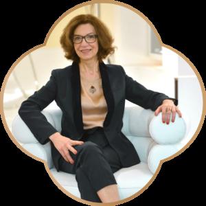 Sylvie Duez, Coach santé et bien-être