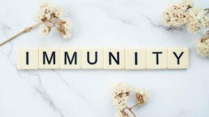 Le bain alternatif : comment renforcer votre systeme immunitaire ?