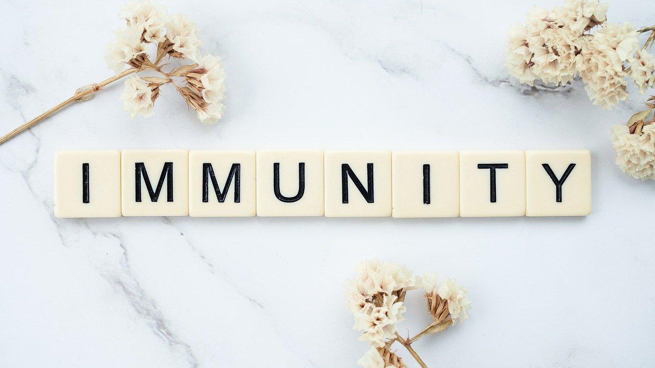 Le bain alternatif : comment renforcer votre système immunitaire ?