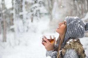 Le froid, un ami qui vous veut du bien