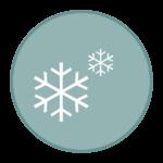 Congelez SOKAI avant de l'utiliser