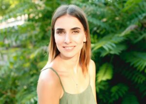 « J'ai testé la poche pour bain dérivatif Sokai, voici mon avis ! » Par Emmanuelle, 37 ans