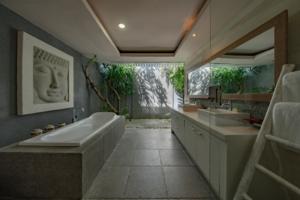 Read more about the article Les origines des bains de siège avec Louis Kuhne