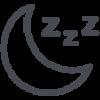 Les poches de gel SŌKAI contribuent à un meilleur sommeil