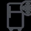Bain dérivatif périnée : poche de gel SŌKAI diminue les bouffées de chaleur